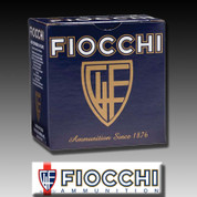 "Fiocchi 28VIP8: 28 Ga 2.75"" .75oz 8 Shot 10Boxes/Case and 25Round/Box"