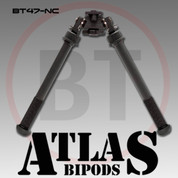 Atlas BT47-NC: AccuShot Bipod