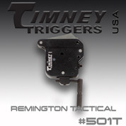 Timney 501T: Remington Tactical