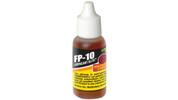 Shooter's Choice FP-10: VEN FP-10 Lube Elite .5oz