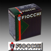 Fiocchi 12TX75: 12ga Little Rhino 1oz 7.5 Shot