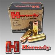 Hornady H9245: 50 AE 300gr