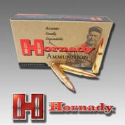Hornady H8346: 6.8mm SPC 110 V-Max 20ct/Box