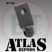 Atlas BT03: AccuShot M16/AR-10 Sling Stud Accessory