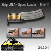 Butler Creek 24201: Lula Loader And Unloader For Mini 14