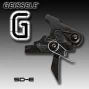Giessele SD-E: Super Dynamic Enhanced Trigger