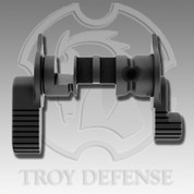 Troy SSAF-AMB-F0BT-00: Ambidextrous Safety Selector - Full