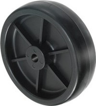 Polyolefin Wheel-General Purpose