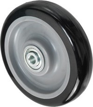 Polyurethane on Polyolefin Wheel-General Purpose