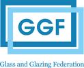 GGF Shop