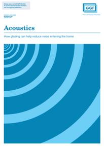 Acoustics (Ref 30.11)