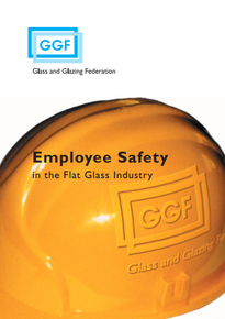 Employee Safety in the Flat Glass Industry (ref:30.8)