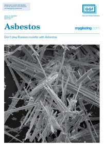 Asbestos Awareness  (ref:60.8)