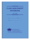 Student Planners, Economy (CA40)
