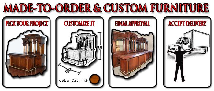 custom-banner-new.jpg