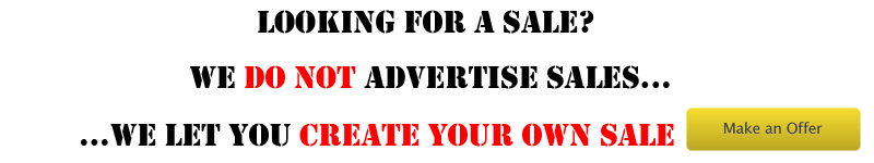 newest-make-an-offer-banner.jpg