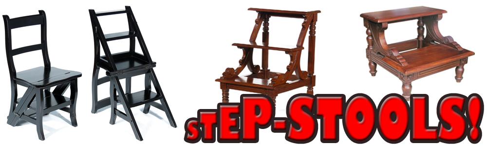 step-stools-banner.jpg