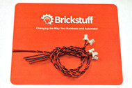 Brickstuff DIY Brickstuff Connecting Cables (5-Pack) - DIY06-5PK