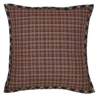 Beckham Fabric Filled Pillow 16x16