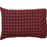 Cumberland Pillow Case Set of 2 21x30
