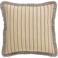 Sawyer Mill Fabric Euro Sham 26x26
