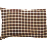 Rory Pillow Case Set of 2 21x30