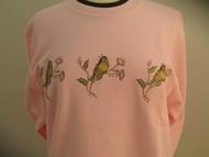Wren Sweatshirt