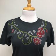 Tulip T-Shirt