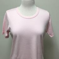 Solid Scoop - Pink