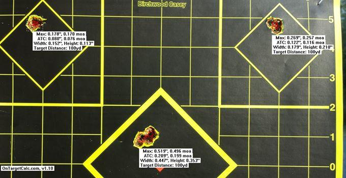 kelly-full-target.jpg