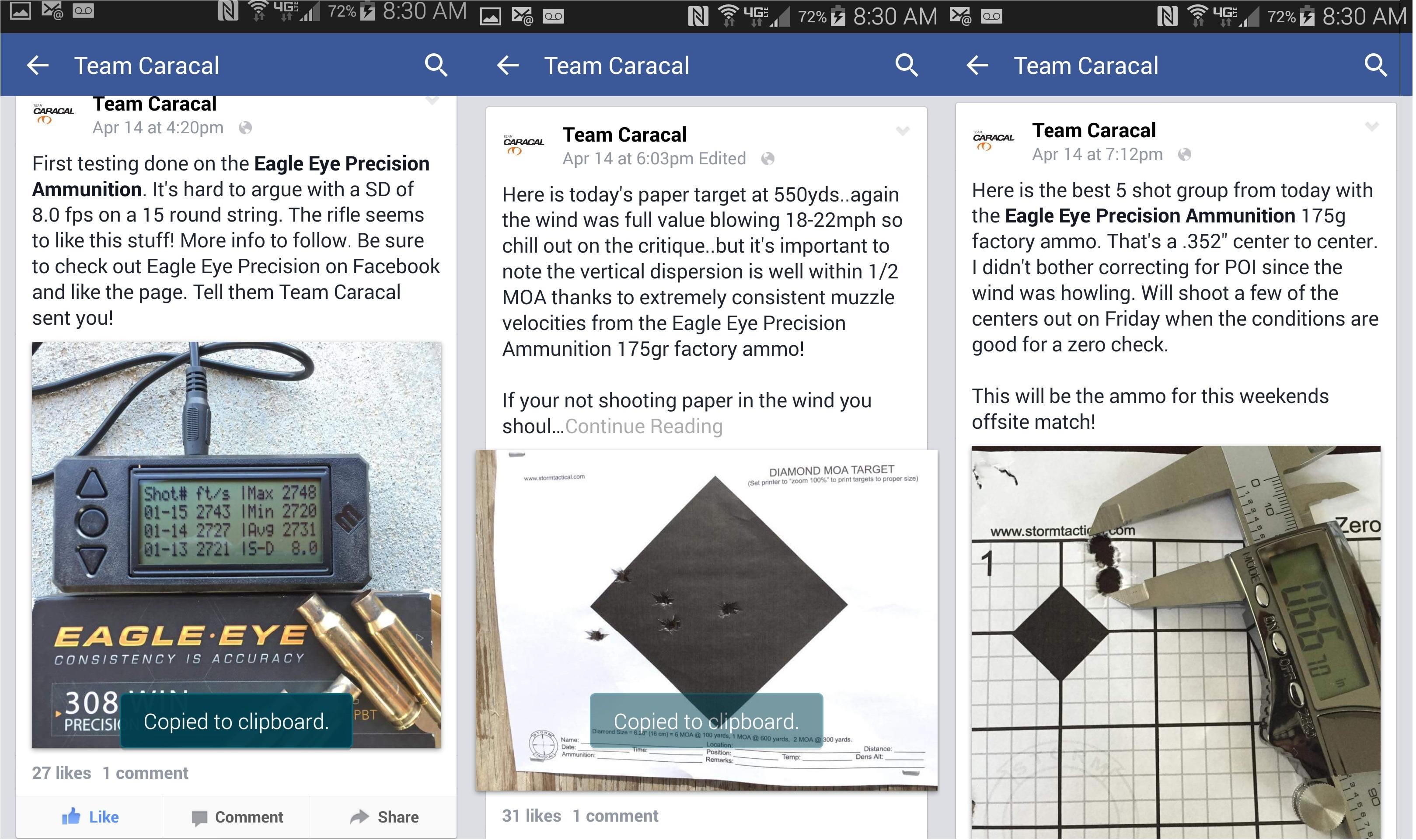 team-caracal-testing-crop.jpg