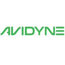 Avidyne IFD5XX 16W VHF Factory Activation Digital Distribution