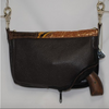 Right Hand Concealed Carry Therma 10.3 R Coffee Brown