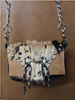 Zip-Top Premium Hip Bag 4.3