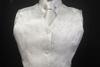 Children's Cream Polka Dot InVestments Vest