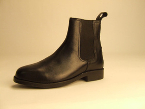 CHILDREN'S JOD BOOTS by OVATION