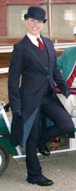 Ladies' Buckingham Saddle Seat Suit