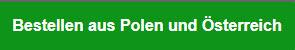 poland-and-austria-order.jpg