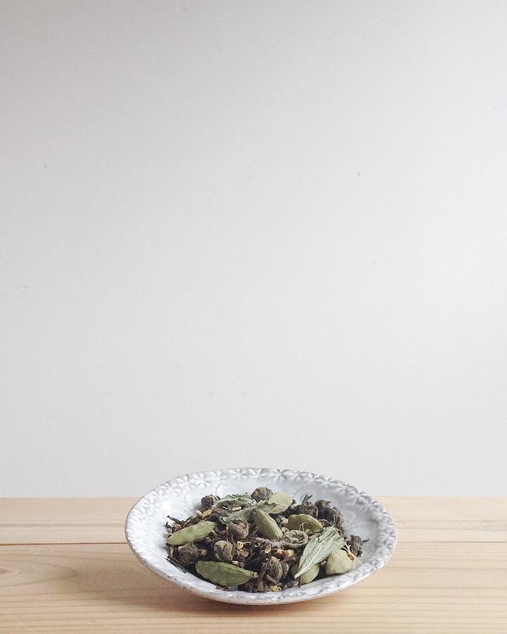 modern chai no. 3