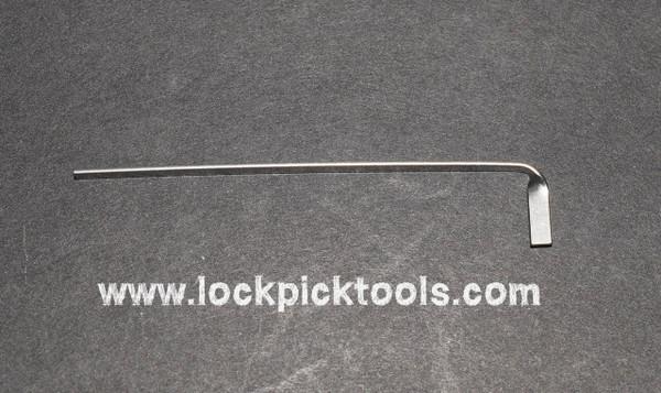 Tension Tool - 612
