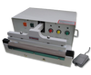 12 inch Automatic Sealer w/ 2.7mm seal