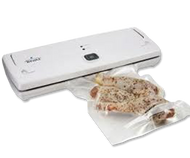 Vacuum Sealers (Food Sealers)