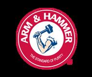 Air Fresheners & Odor Eliminators