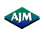 AJM Packaging Corporation