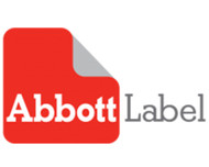 Abbott Label