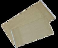 Dura-Bag Fiberglass Mailers