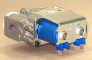PH-140 Natural Gas Valve