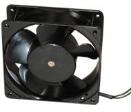 PH-115  120V Fan