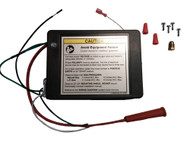DSI SUB KIT-24V  Direct Spark Sub Kit For Converting Old Pilot Heaters AKA:4104048, 24KT29