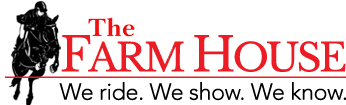 The Farm House, Inc.